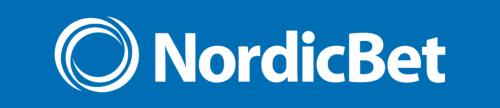 nordicbet-casino-banner-1024x256